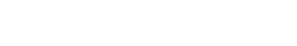 logoEuronavaBlanco_transparencia