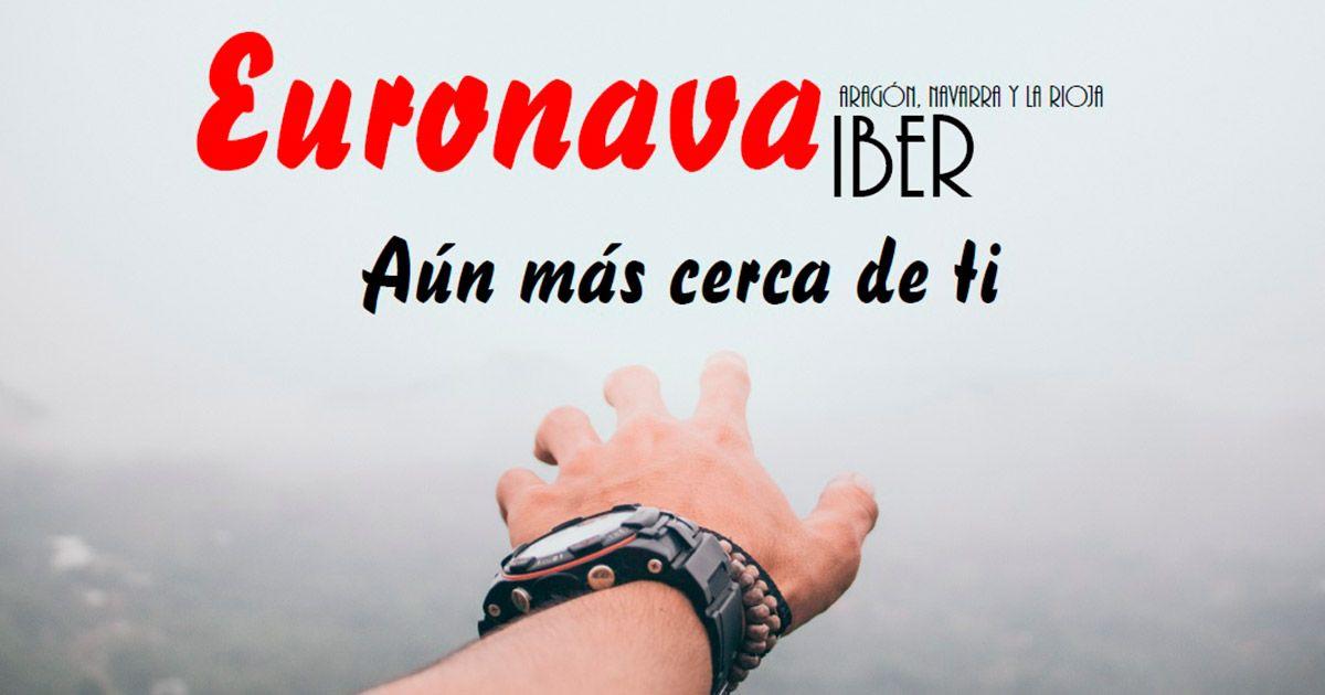 Euronava-Iber