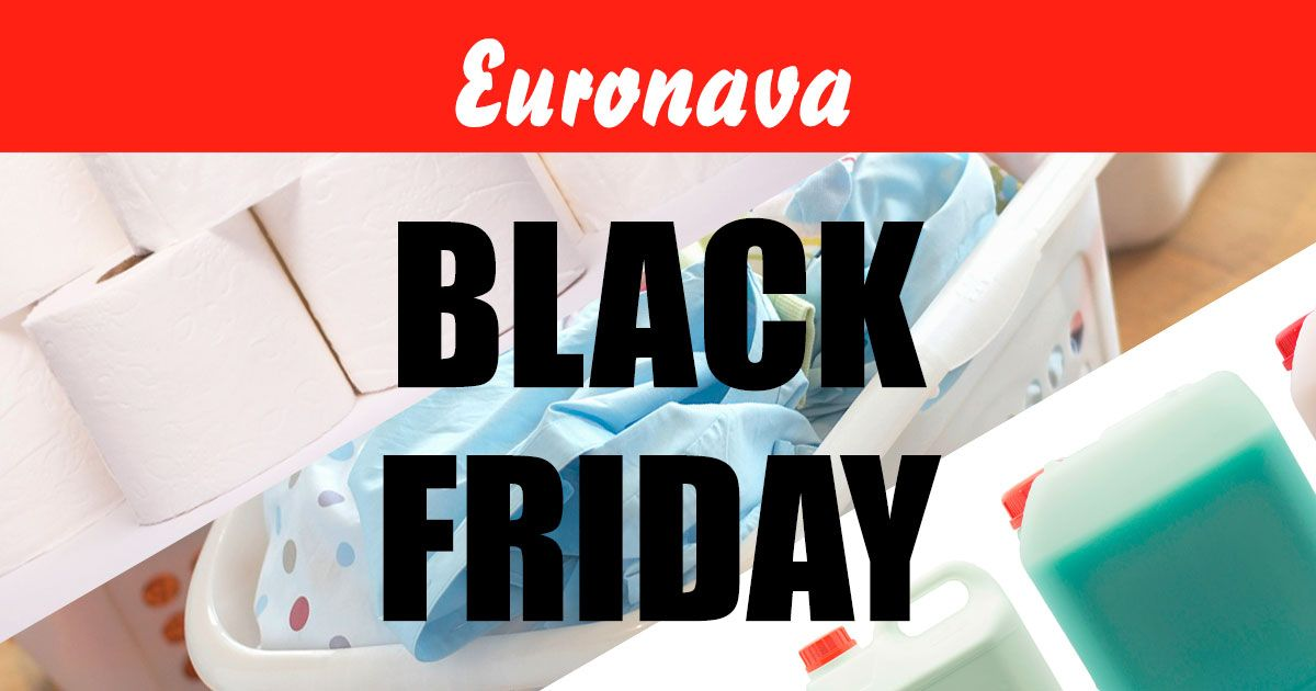 black-friday-euronava