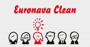 Euronava: Productos de limpieza en Madrid