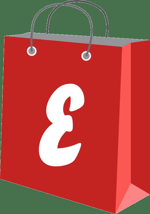 Nueva tienda Euronava en Fuenlabrada