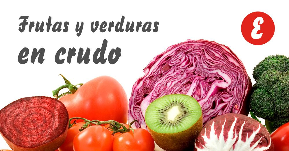 Higiene-frutas-verduras-en-crudo