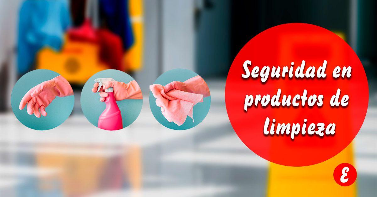 Seguridad-productos-limpieza