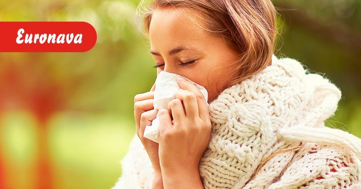 Alergias-otoño