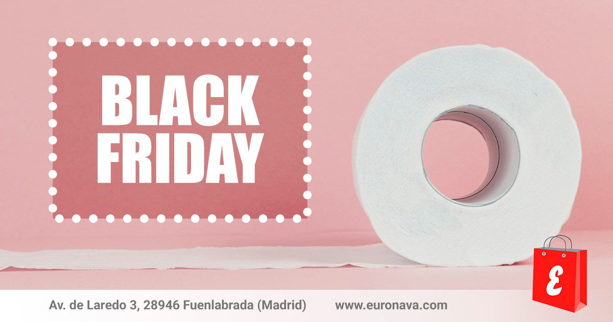 Black-Friday-Euronava-2018