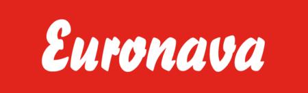 Euronava