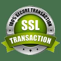 Web protegida con SSL